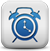 hours icon