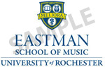 Eastman logo samples version 2