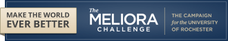 The Meliora Challenge